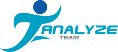 AnalyzeTeam